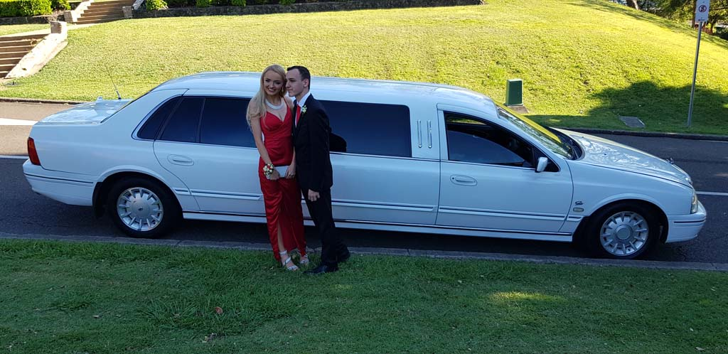 Our vehicles are well maintained with glossy finishes & can guarantee the most competitive rental rates on all of our vehicles, helping us to become the #1 choice in limo hire in Brisbane, on the Gold Coast and other surrounding areas.