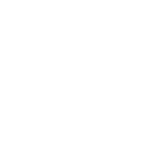 GC Convention Centre