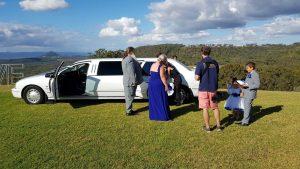 7paxlimo-wedding (13)