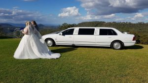 7paxlimo-wedding (14)