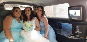 7paxlimo-wedding (6)