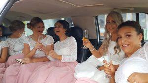 9paxlimo-wedding (16)