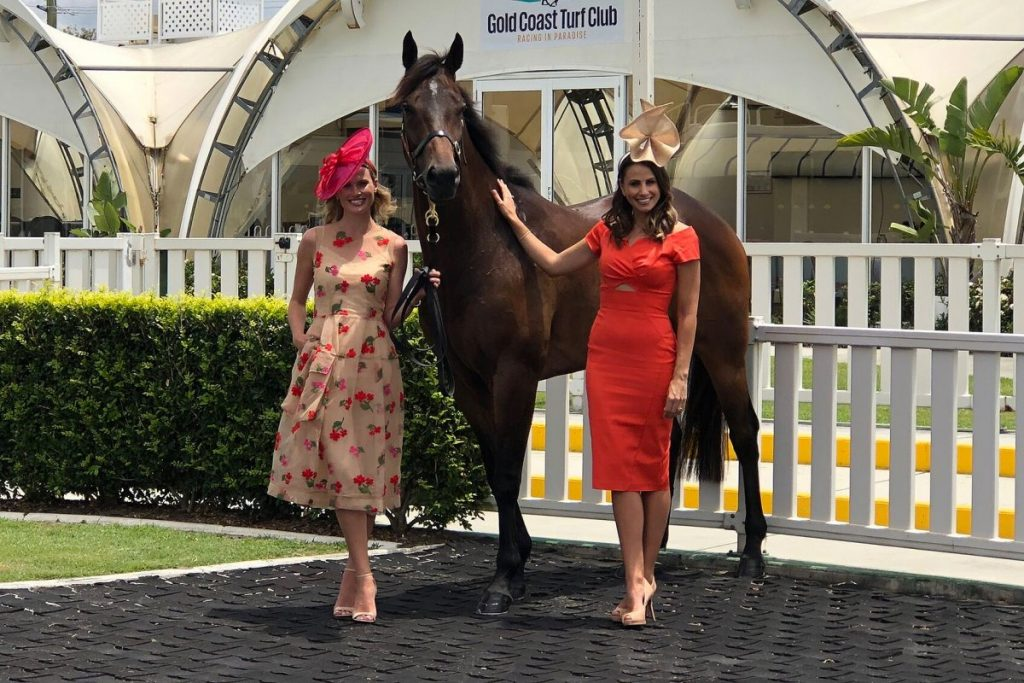race-day-limo-hire-brisbane