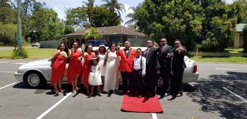 7paxlimo-wedding (10)