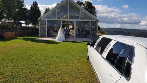 7paxlimo-wedding (15)