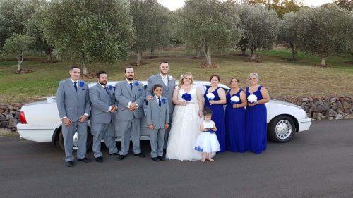 7paxlimo-wedding (17)