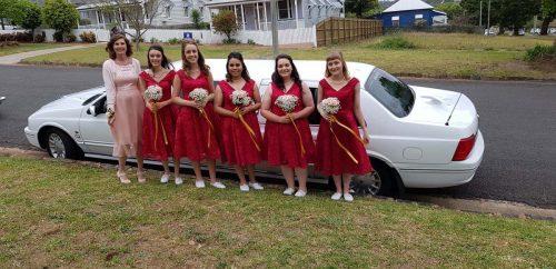 7paxlimo-wedding (3)