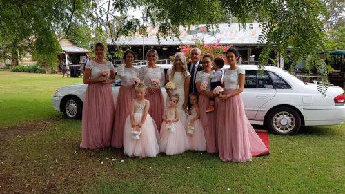9paxlimo-wedding (21)