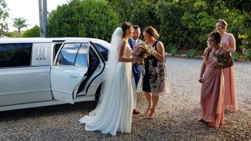 9paxlimo-wedding (22)