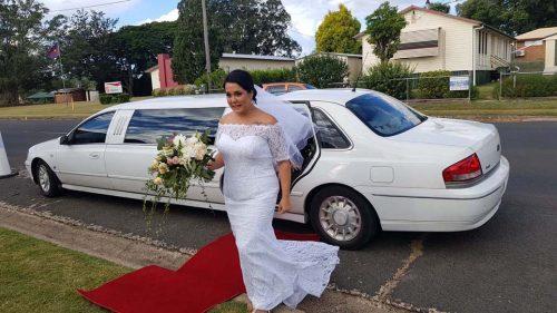 9paxlimo-wedding (25)