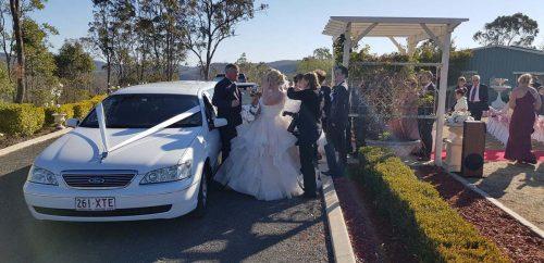 9paxlimo-wedding (32)