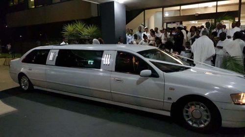 9paxlimo-wedding (7)