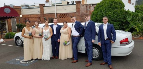 9paxlimo-wedding (9)