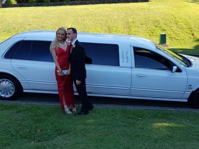 formal-car-hire-brisbane-limo-blue