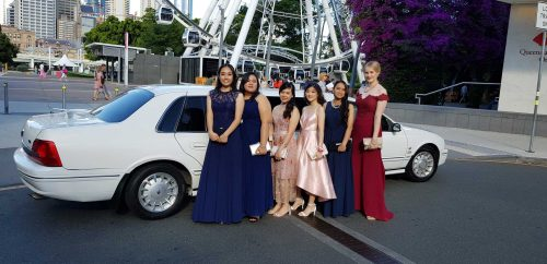 limo-hire-gold-coast-limo-blue