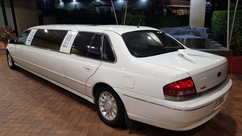 limo-hire-near-me (4)