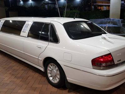 limo-hire-near-me (4)